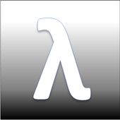 Linear Algebra Live Worksheet icon