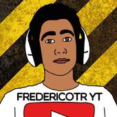 FredericoTR YouTube icon
