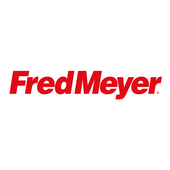 Fred Meyer icon