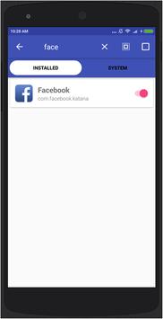 Flash Alerts Pro screenshot 4