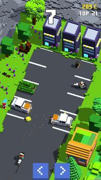 Parkalot screenshot 1