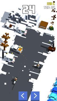 Parkalot screenshot 2