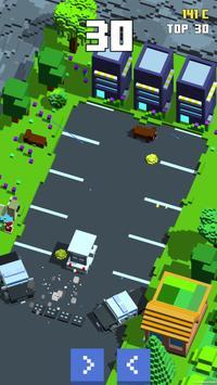 Parkalot screenshot 3