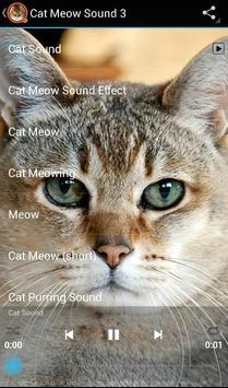 Cat Sounds screenshot 4
