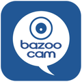 Chat bazoocam Video Call tips