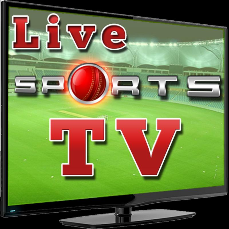 Indian live tv channels free download of android version | m.