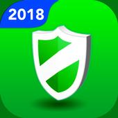 Free Antivirus Cleaner - Booster & Antivirus icon