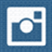 Free Analiz icon