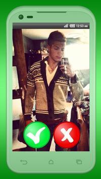 Snapr Casual Adult Dating App screenshot 1