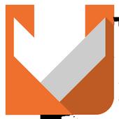 free aptiode pro 2017 guide tips icon