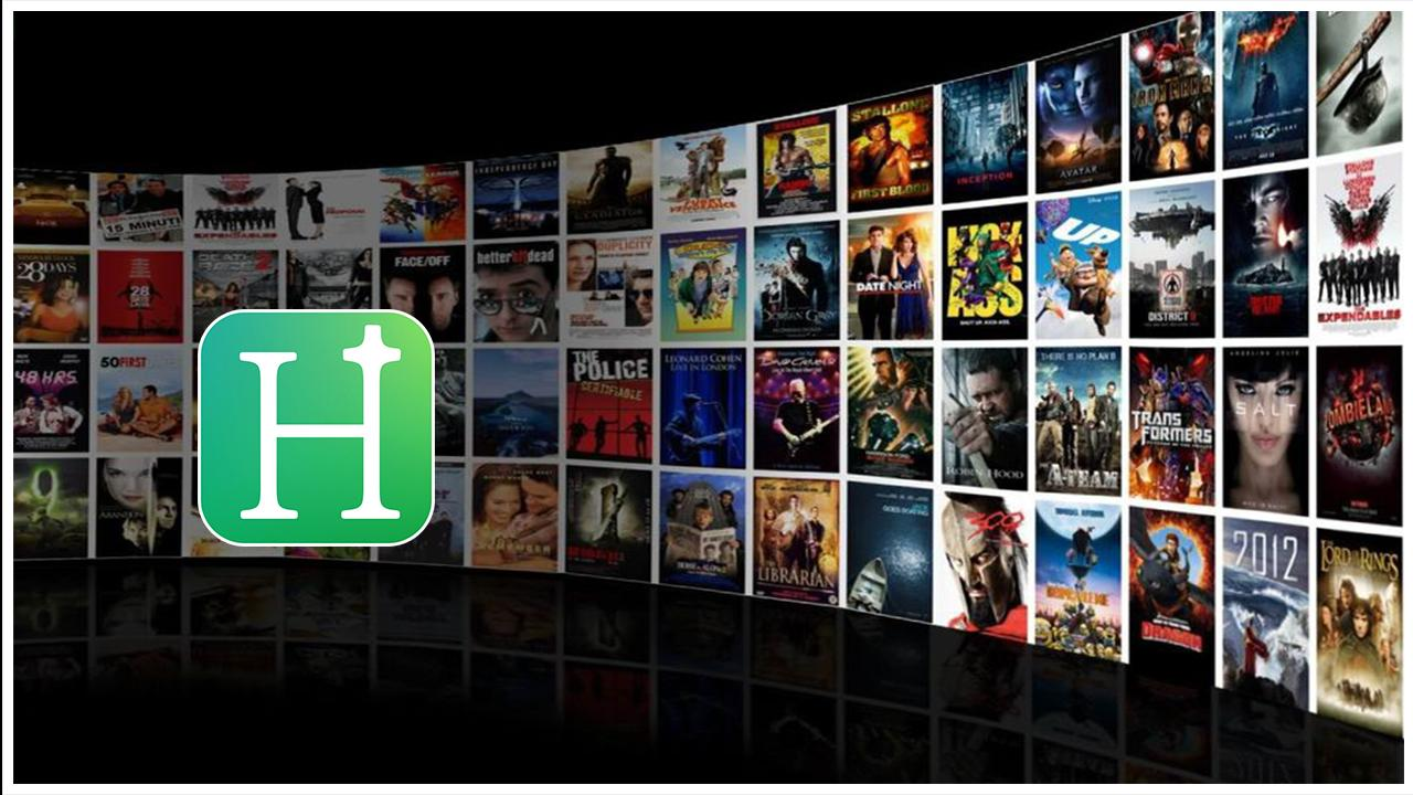 Plus Hulu Tv App Advise 2018 for Android - APK Download