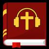 Audio Bibel أيقونة