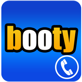 Local Bootycall Social Date icon