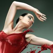 free ballet wallpaper icon
