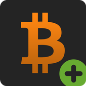 Bitcoin Maker: Claim Free BTC icon