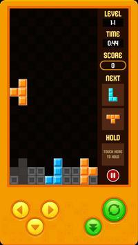 Block Puzzle Classic apk screenshot