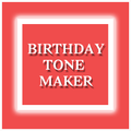 Birthday Callertune Maker