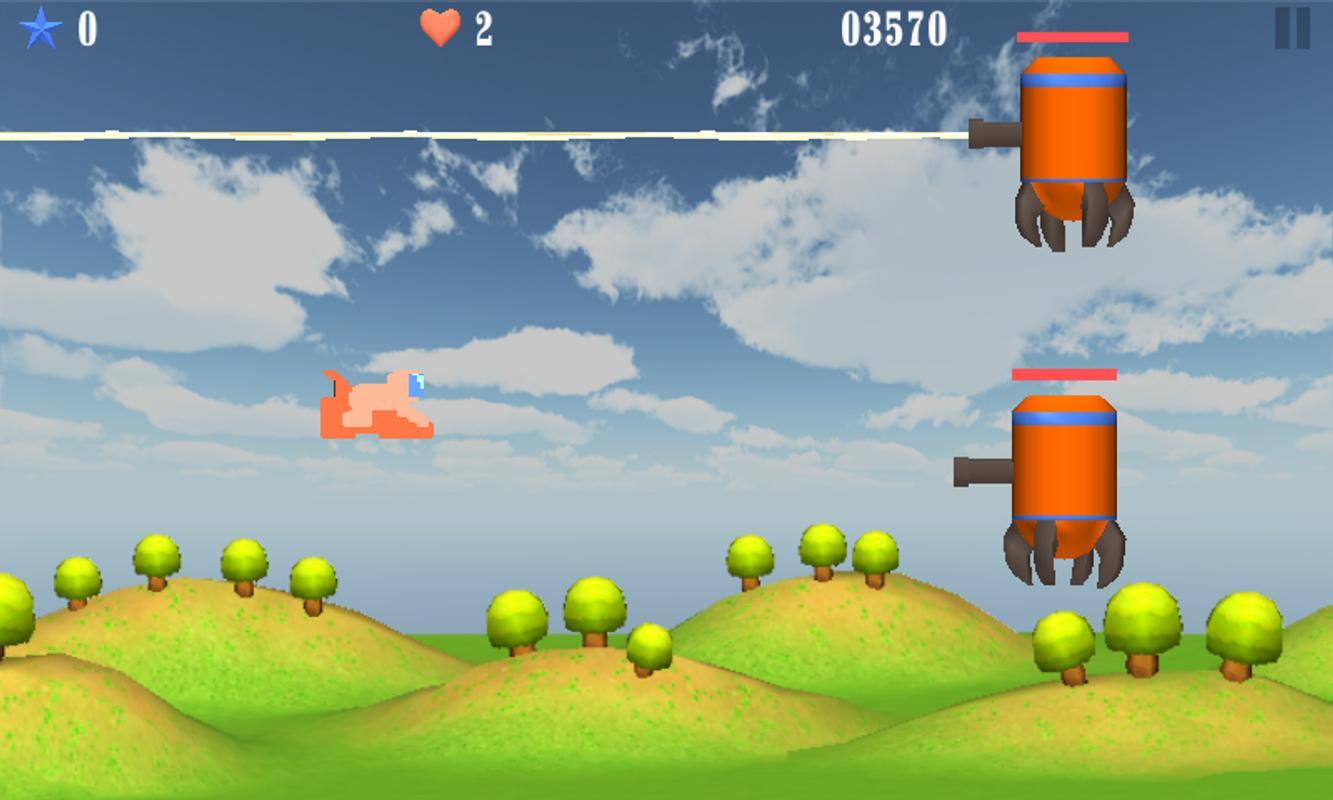 download games platypus 2 full version