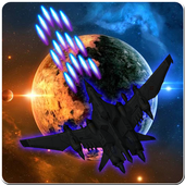 3D Sky Force icon