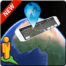 World Street View ,GPS Navigation and Route Finder-APK