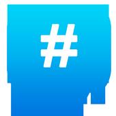 Free GroupMe Tips icon