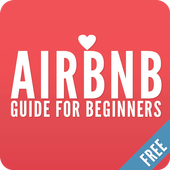 Guide For Airbnb App icon