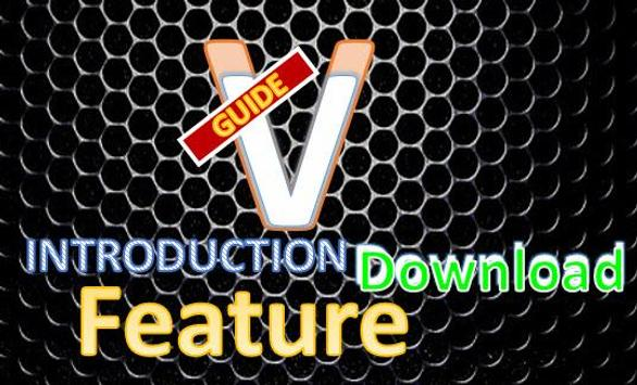 Guide for Vid Mate Download screenshot 1