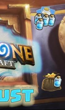 Guide for Hearthstone screenshot 2