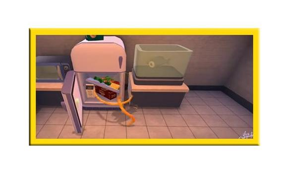 Ultimate octodad Tips apk screenshot
