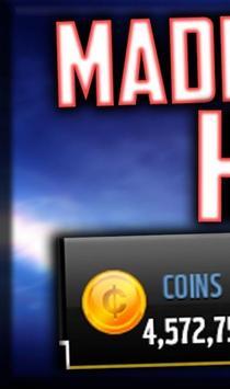 Guide for Madden Mobile poster