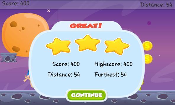 The Guppies World screenshot 2