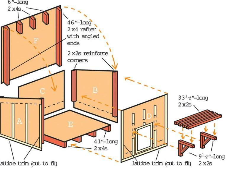 free dog house plans for Android - APK Download X Large Dog House Plans Stairs on giant dog house plans, cool dog house plans, duplex dog house plans, xl dog house plans, big dog house plans, roof dog house plans, diy dog house plans, saltbox dog house plans, custom dog house plans, winter dog house plans, 2 dog house plans, large breed dog house plans, extra large dog house plans, easy dog house plans, mini dog house plans, very large dog house plans, unique dog house plans, dog house with porch plans, printable dog house plans, xxl dog house plans,