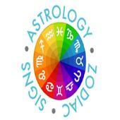 free daily horoscope SteveJuddAstrology icon