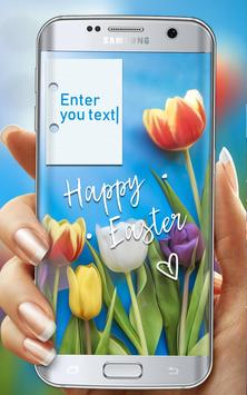 Easter greetings free greeting cards 2018 for android apk download easter greetings free greeting cards 2018 screenshot 7 m4hsunfo