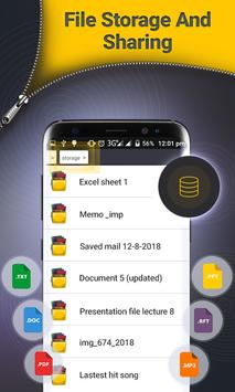 Ios 11 zip file download for android phone | Peatix