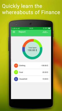 Cash + apk screenshot
