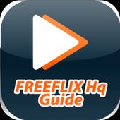 FreeFlix-Tutor for FreeFlix icon