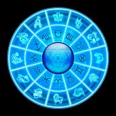 FreeHoroscope icon
