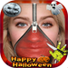 Halloween Stickers For Picture
