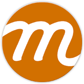 mCent-Free Mobile Recharge(free) icon
