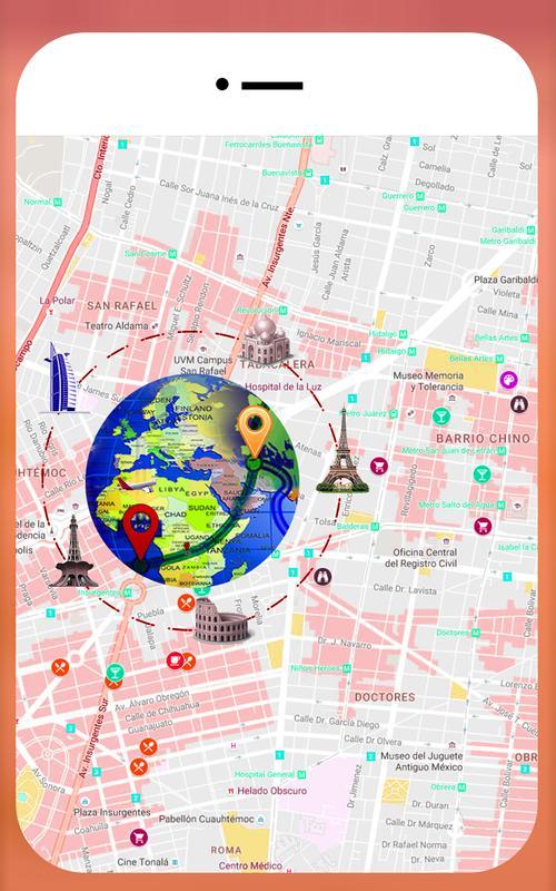Offline world map hd navigationworld map app 2017 apk download offline world map hd navigationworld map app 2017 plakat gumiabroncs Gallery