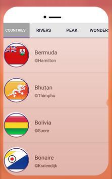 Offline world map hd navigationworld map app 2017 descarga apk offline world map hd navigationworld map app 2017 captura de pantalla de la apk gumiabroncs Images