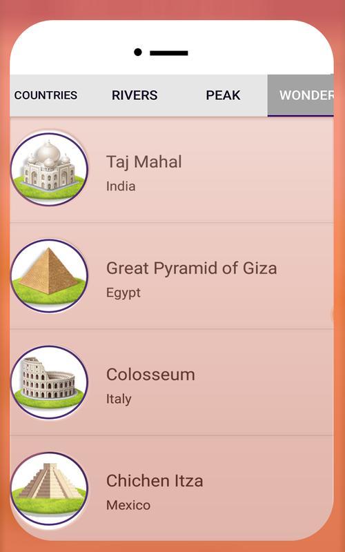 Offline world map hd navigationworld map app 2017 apk download offline world map hd navigationworld map app 2017 apk bildschirmaufnahme gumiabroncs Gallery