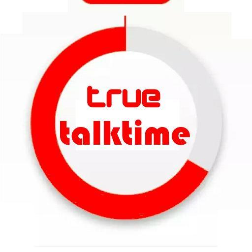 True Balance Talktime for Android - APK Download