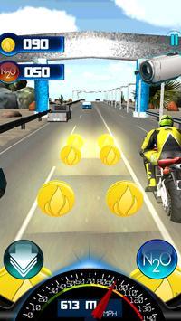 Free Moto Racer Best Free Game screenshot 12
