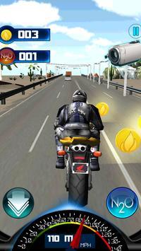 Free Moto Racer Best Free Game screenshot 6