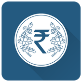 Free Mobile Recharge icon