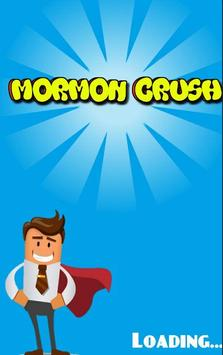 Mormon Crush - Lds Game apk screenshot