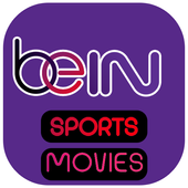 Live TV Soccer en direct HD icon