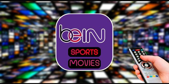Live TV Soccer en direct HD apk screenshot